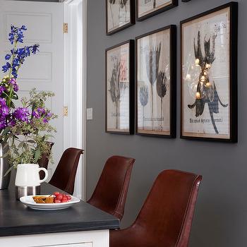 Kitchen Art Ideas, kitchen, Breeze Giannasio