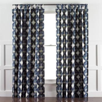 DwellStudio Futura Curtain Panel I AllModern