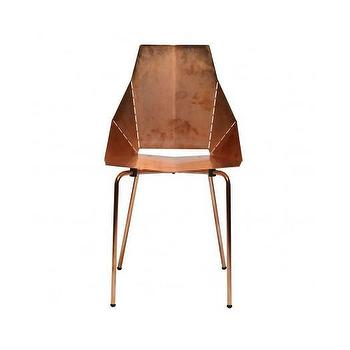 Blu Dot Real Good Chair I AllModern
