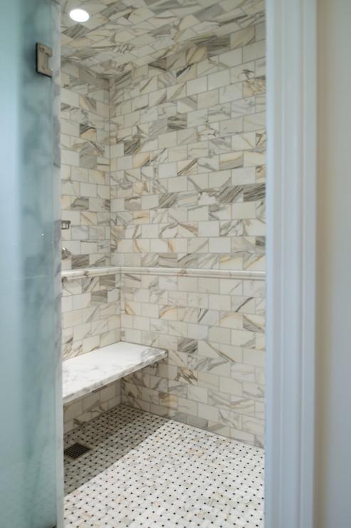 HD wallpapers bathroom accessories set