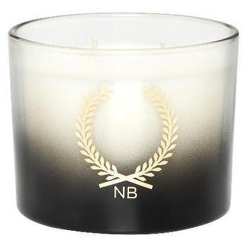 Nate Berkus Filled Candle I Target