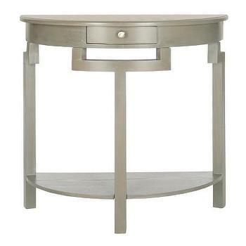 Safavieh Liana Console Table I Target