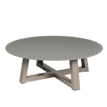 Mamagreen Baia Coffee Table I AllModern