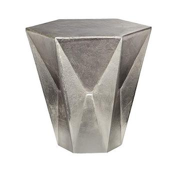 Tom Dixon Gem End Table I AllModern