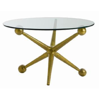 ARTERIORS Home Jack Coffee Table I AllModern