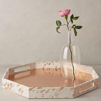 Ory Tray I Anthropologie