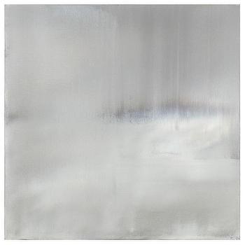 Haze II Stretched Canvas Art I Layla Grayce