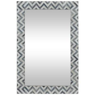 Abscissa Mirror, Overstock.com