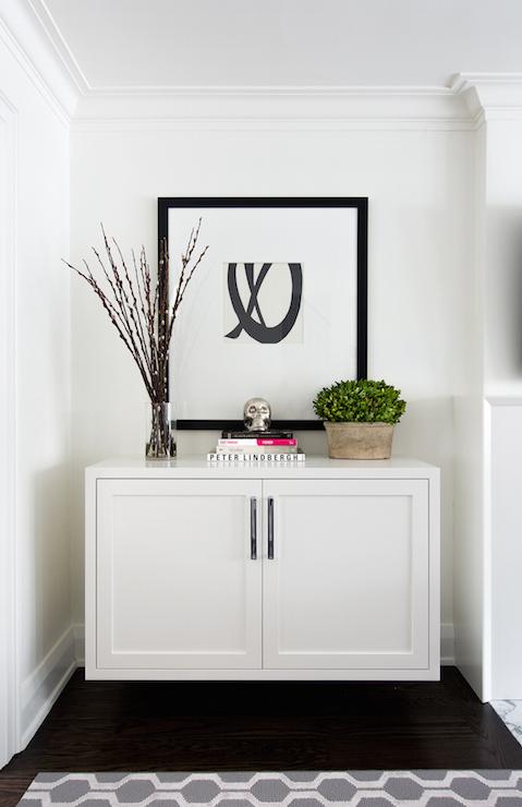 Cabinet & Shelving : IKEA Mudroom Design Ideas ~ Interior ...  Entry Cabinet Ideas