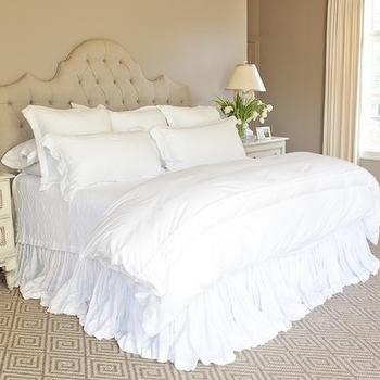 French Master Bedrooms, French, Bedroom, Munger Interiors