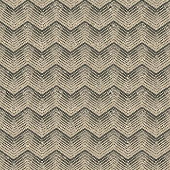 Tempest Fabric I Kelly Wearstler