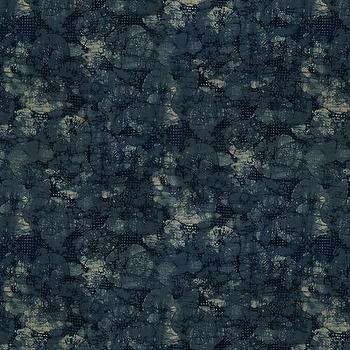 Mineral Fabric I Kelly Wearstler