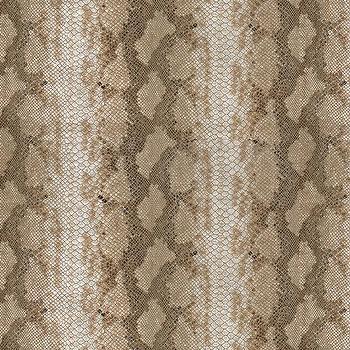 Serpent Fabric I Kelly Wearstler