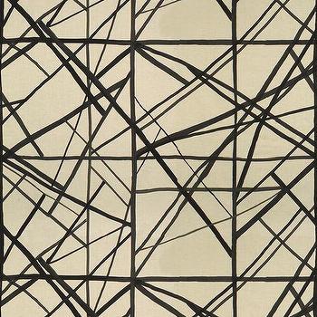 Channels Fabric I Kelly Wearstler