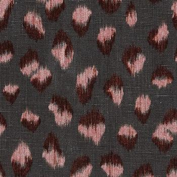 Feline Fabric I Kelly Wearstler