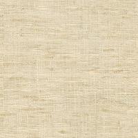 Sonoma Fabric I Kelly Wearstler