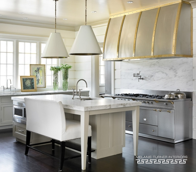 L Shaped Kitchen Island Bench: Kitchen Island With Bench