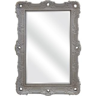 Imax Carrington Wall Mirror, Overstock.com