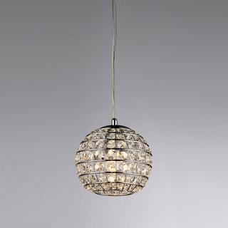 Wright Pendant Lamp, Overstock.com