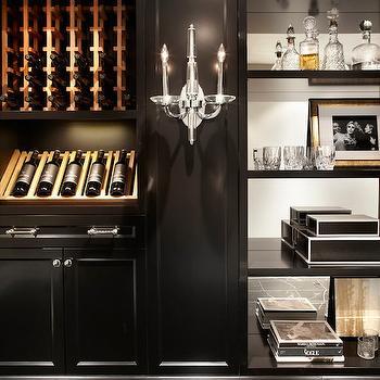 Wine Cellar Design Decor Photos Pictures Ideas