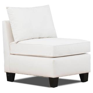 Belle Meade Natural Single Chair , Overstock.com