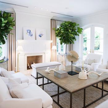 Living Room Furniture Arrangement Ideas, Transitional, Living Room, J K Kling Associates
