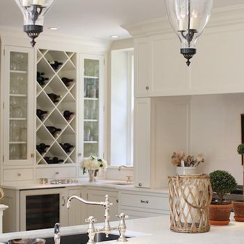 Cabinet Basics  Part 1  Homeowner Guide  Kitchen