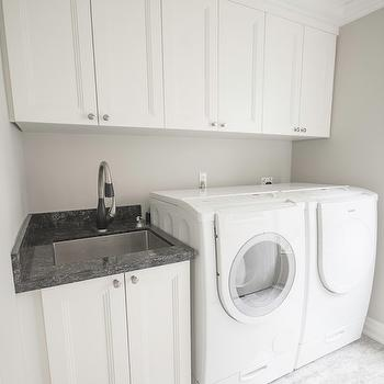Laundry Room Design Decor Photos Pictures Ideas