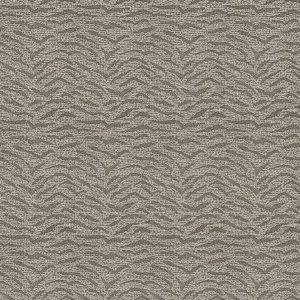 S. Harris Safari Shimmer Caviar Fabric