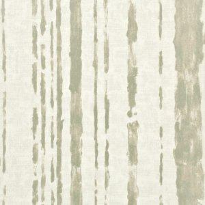 Threads ARTISAN STRIPE SILVER Wallpaper