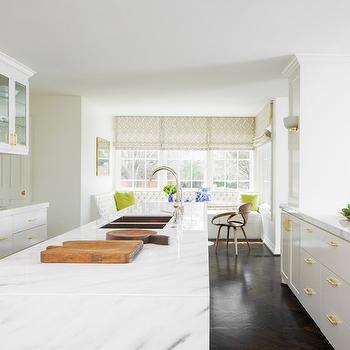 Kitchen Design Decor Photos Pictures Ideas Inspiration Paint Colors And Remodel Page 1