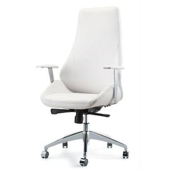 Jack Desk Office Chair, Home Office Furniture