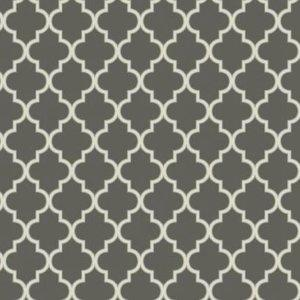 Waverly BUZZING AROUND TRELLIS ER8200 Wallpaper