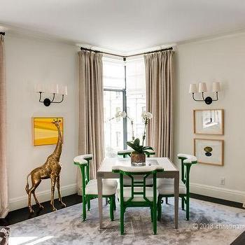 Gold Giraffe Sculpture Design Decor Photos Pictures Ideas Inspiration Paint Colors And