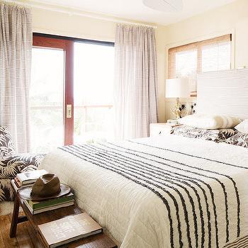 Target Ruffle Quilt Set White Gray, Cottage, Bedroom, Studio MRS