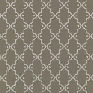 Cole & Son CORDOBA MOCCA Wallpaper