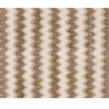 Rexford Printed Handwoven Zig Zag Rug