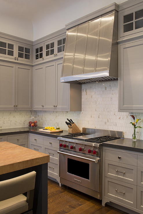 wallpaper tile backsplash