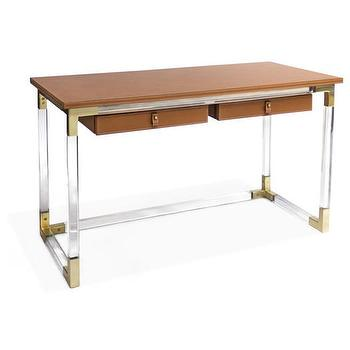 Jonathan Adler Jacques Writing Desk