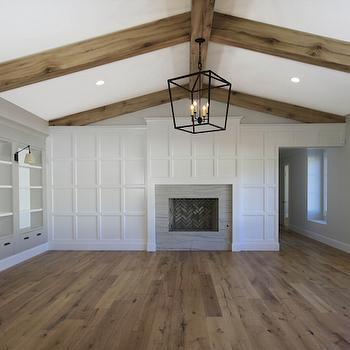 Living Room Design Decor Photos Pictures Ideas