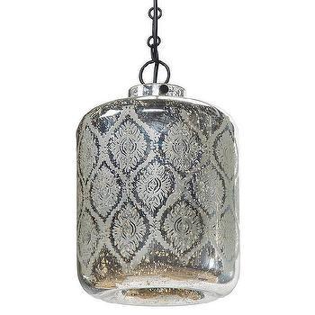 Regina Andrew Lighting Jaipur Pendant