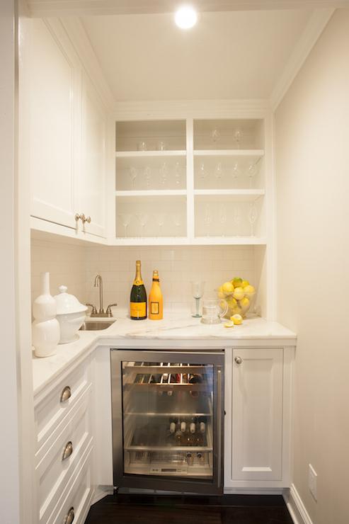 tiny-butler-pantry-corner-wet-bar-sink-open-pantry-cabinets.jpg