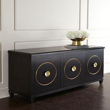 Mathis Console