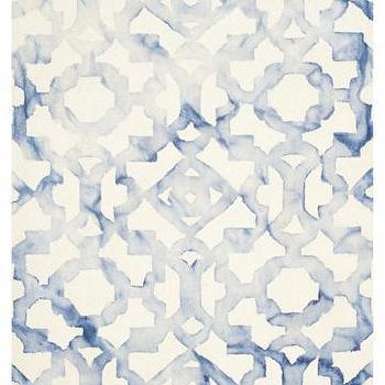 Sharma Area Rug, Geometric Rugs, Transitional Rugs