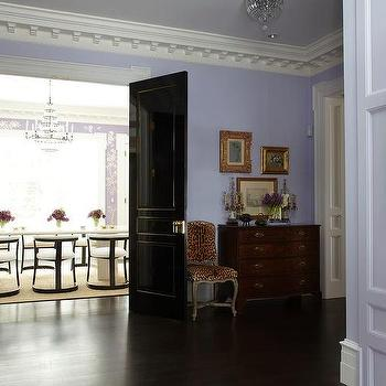 Entrance Foyer Design Decor Photos Pictures Ideas