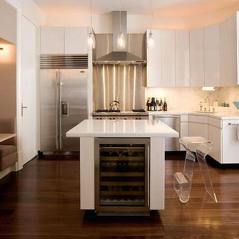 Stove Facing Sink Design Decor Photos Pictures Ideas Inspiration Paint Colors And Remodel