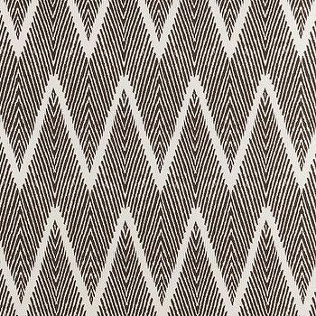 Bali Cocoa, Printed Fabric