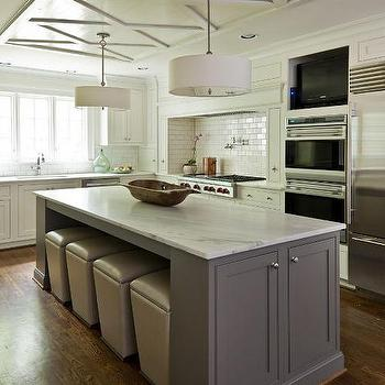 Tv Over Wall Ovens Design Decor Photos Pictures Ideas Inspiration Paint Colors And Remodel