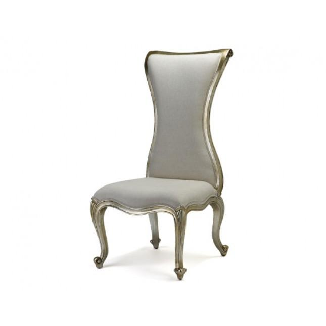 Aretha High Back Chair