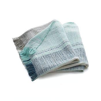 Pickett Ocean Throw